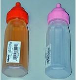 TOYSMITH Baby Bottle - Large