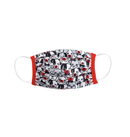 CREATIVE EDUCATION PUPPIES MASK