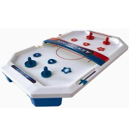 INTERNATIONAL PLAYTHINGS Air Hockey