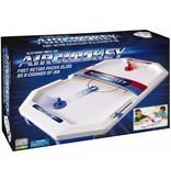 INTERNATIONAL PLAYTHINGS Air Hockey