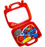 INTERNATIONAL PLAYTHINGS MY FIRST DOCTOR KIT