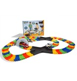 INTERNATIONAL PLAYTHINGS Double X Track