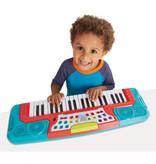 INTERNATIONAL PLAYTHINGS Superstar Keyboard