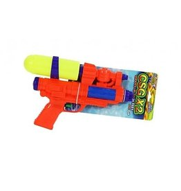 WATER SPORTS X2 CGS WATER SHOOTER