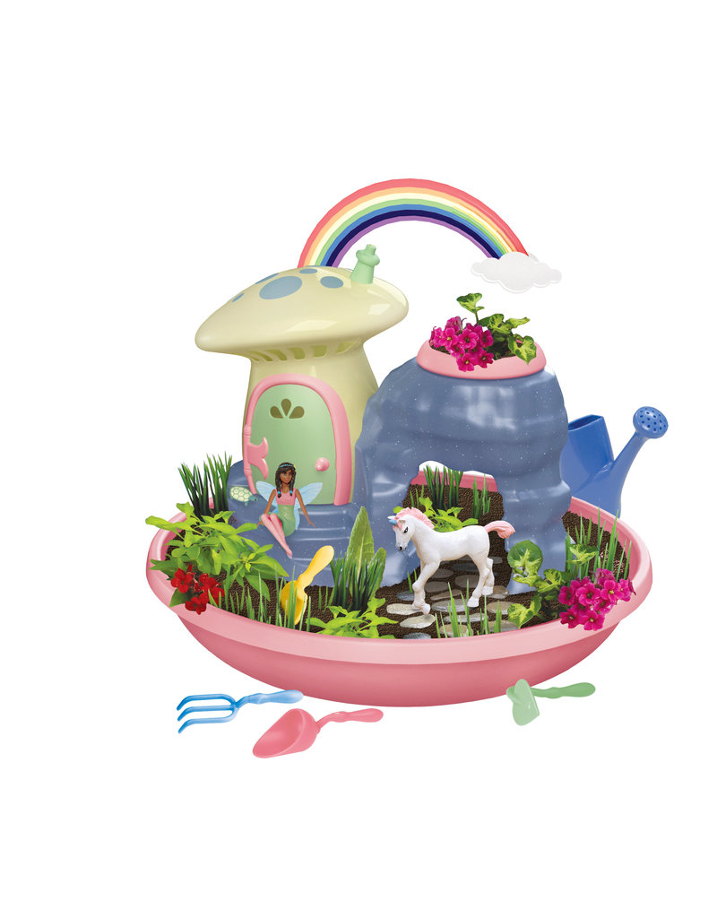 PLAYMONSTER UNICORN PARADISE