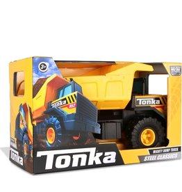 SCHYLLING Tonka Mighty Dump Truck