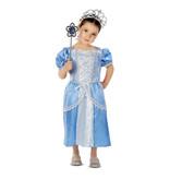 MELISSA & DOUG Royal Princess Role Play