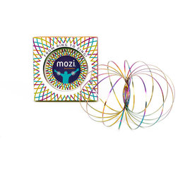 FUN IN MOTION MOZI ASST