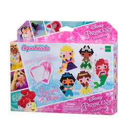 INTERNATIONAL PLAYTHINGS Disney Princess Character Set