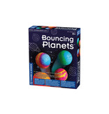 THAMES & KOSMOS Bouncing Planets - 3L Version
