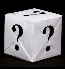 Mystery Fun Box