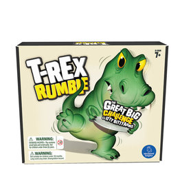 LEARNING RESOURCES T-REX Rumble