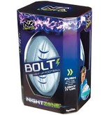 TOYSMITH Nz Bolt Football