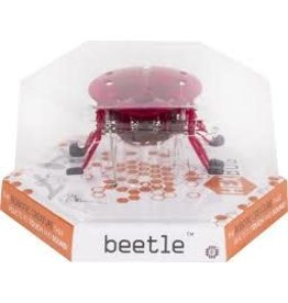 INNOVATION FIRST BEETLE HEXBUG