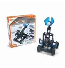 INNOVATION FIRST VEX Catapult Kit by HEXBUG