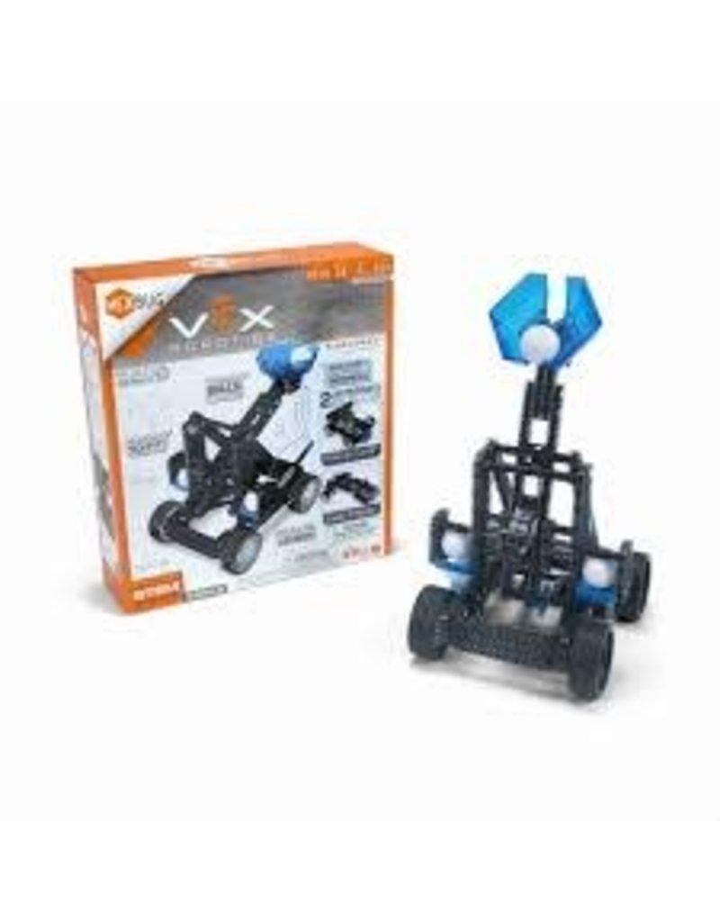 INNOVATION FIRST VEX Catapult Kit by HEXBUG