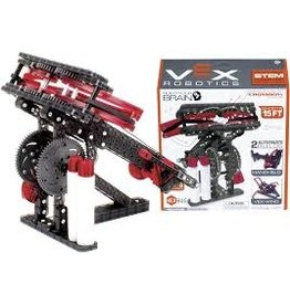 INNOVATION FIRST VEX Crossbow Kit by HEXBUG