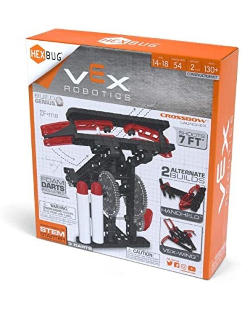 INNOVATION FIRST VEX Crossbow Kit by HEXBUG