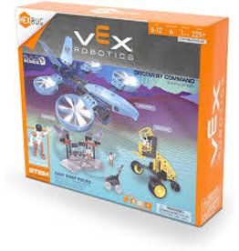INNOVATION FIRST VEX EXPLORERS