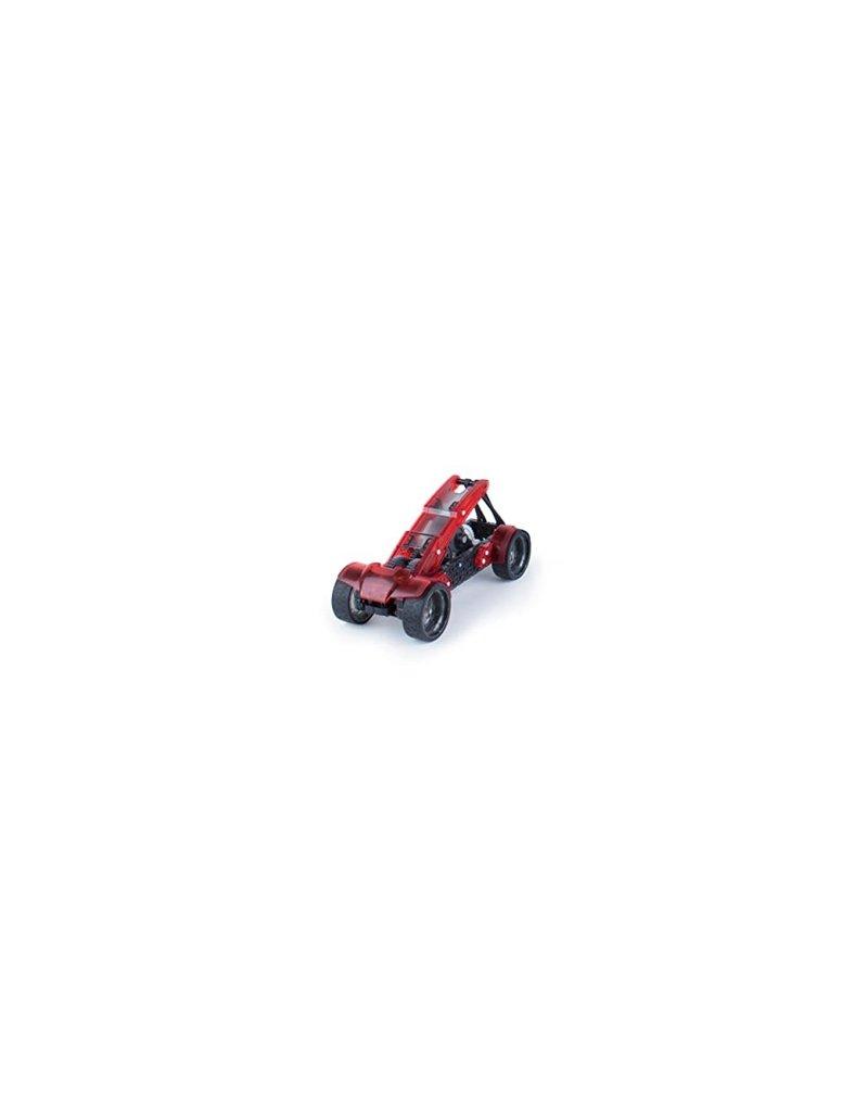 INNOVATION FIRST VEX Gear Racer (single) by HEXBUG