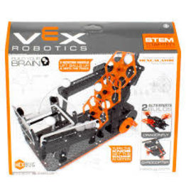 INNOVATION FIRST VEX Hexcalator Ball Kit by HEXBUG