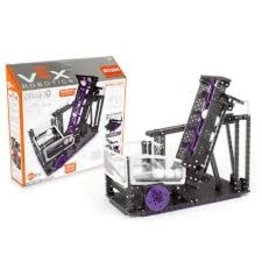 INNOVATION FIRST VEX Screw Lift Ball Kit by HEXBUG
