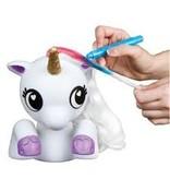 FASHION ANGELS Unicorn & You Styling Kit