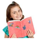 CREATIVITY FOR KIDS MAGICAL BIG GEM