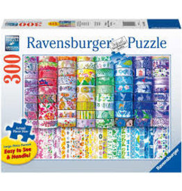 RAVENSBURGER Washi Wishes 300pc