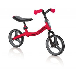 GLOBBER USA RED GO BIKE