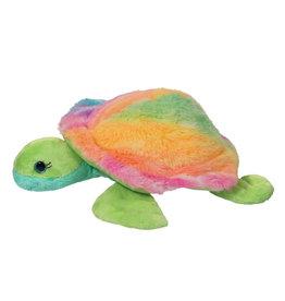 DOUGLAS CUDDLE TOYS Nyla Turtle