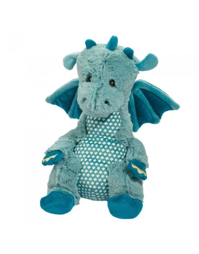 DOUGLAS CUDDLE TOYS Dragon Plumpie