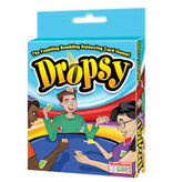 ENDLESS GAMES DROPSY CARD GAME
