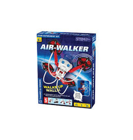 THAMES & KOSMOS AIR WALKER