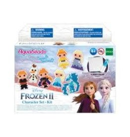 INTERNATIONAL PLAYTHINGS Frozen II Character Set