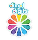 dimpl digits