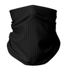 TOP TRENDS CARBON FIBER GAITER 13+