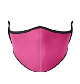 TOP TRENDS PINK MASK 8+