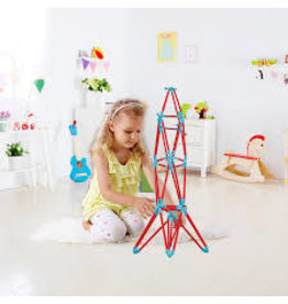 Hape Creativity Kit
