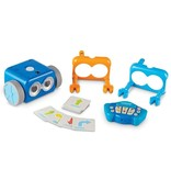 LEARNING RESOURCES Botley 2.0 The Coding Robot