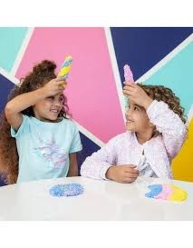 LEARNING RESOURCES Playfoam Special Edition Unicorn Mane