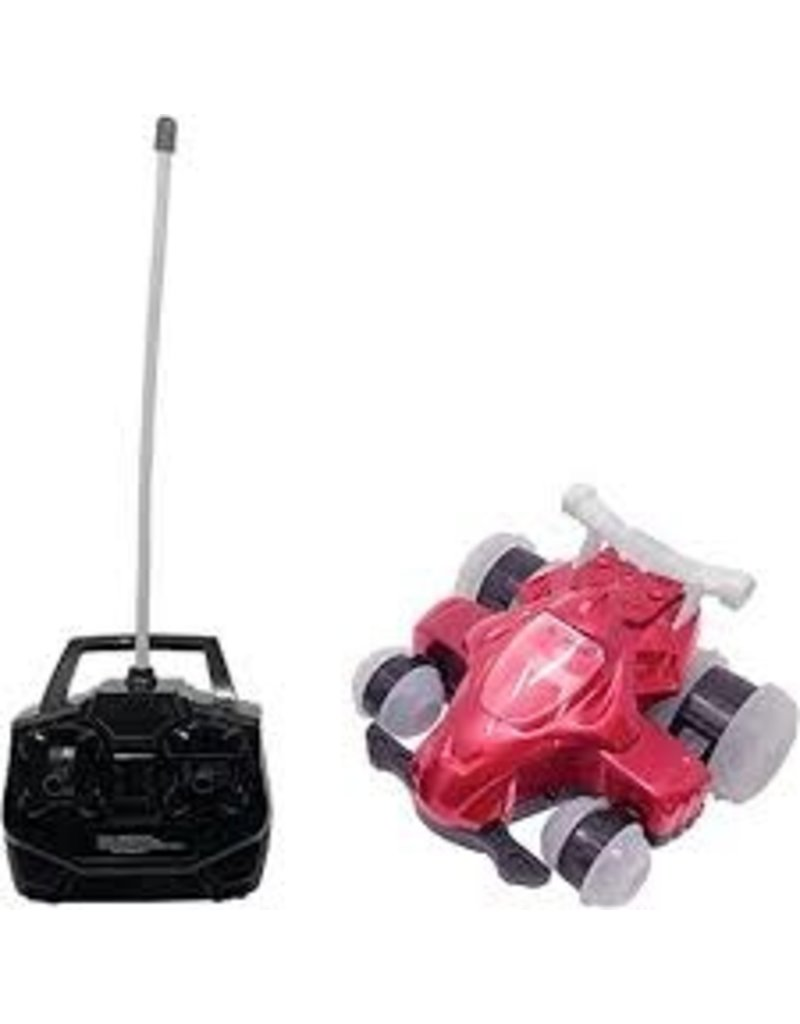 MINDSCOPE HOVERQUAD RED