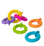 pipSquigz Ringlets
