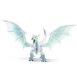 SCHLEICH Ice dragon
