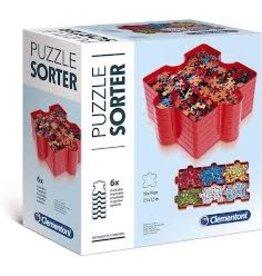 CREATIVE TOY Puzzle Sorter