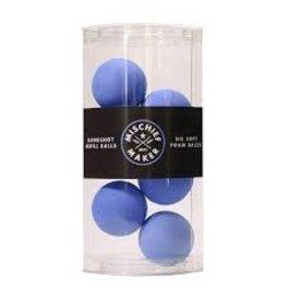 BLUE REPLACEMENT BALLS
