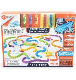 INNOVATION FIRST NANO ZONE PLAYSET