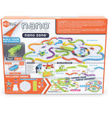 INNOVATION FIRST NANO ZONE PLAYSET