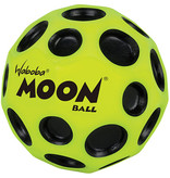 WABOBA Moon Ball, Assorted Colors