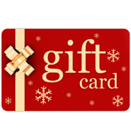 BrainyZoo Gift Cards
